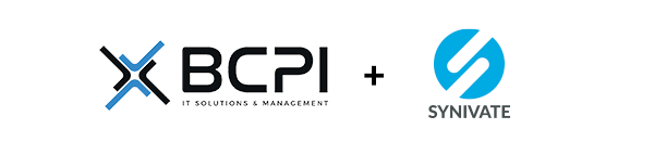 logo-2018-new